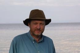 Bob, Lake Tana
